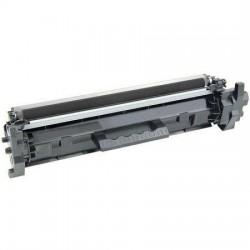 G&G COMPATIBLE CON CANON CLI8 NEGRO CARTUCHO DE TINTA GENERICO 0620B001 ALTA CALIDAD