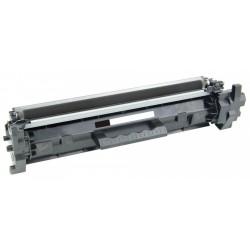 G&G COMPATIBLE CON CANON CLI8 CYAN CARTUCHO DE TINTA GENERICO 0621B001 ALTA CALIDAD