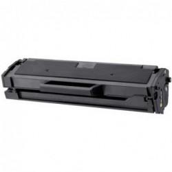 G&G COMPATIBLE CON CANON CLI8 MAGENTA CARTUCHO DE TINTA GENERICO 0622B001 ALTA CALIDAD