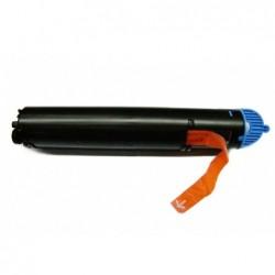 G&G COMPATIBLE CON CANON PGI520 NEGRO CARTUCHO DE TINTA PIGMENTADA GENERICO 2932B001 ALTA CALIDAD
