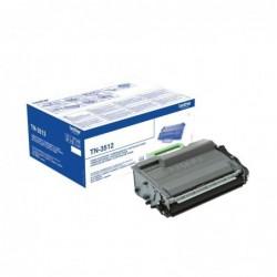 G&G COMPATIBLE CON CANON CLI521 MAGENTA CARTUCHO DE TINTA GENERICO 2935B001 ALTA CALIDAD