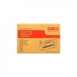 G&G COMPATIBLE CON CANON CLI521 AMARILLO CARTUCHO DE TINTA GENERICO 2936B001 ALTA CALIDAD