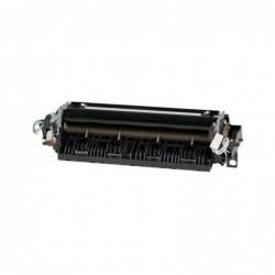 G&G COMPATIBLE CON CANON PGI525 NEGRO CARTUCHO DE TINTA GENERICO 4529B001 ALTA CALIDAD