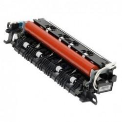 G&G COMPATIBLE CON CANON CLI526 NEGRO CARTUCHO DE TINTA GENERICO 4540B001 ALTA CALIDAD