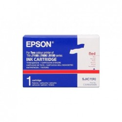 G&G COMPATIBLE CON CANON CLI526 CYAN CARTUCHO DE TINTA GENERICO 4541B001 ALTA CALIDAD