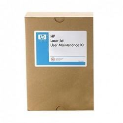 G&G COMPATIBLE CON CANON CLI526 MAGENTA CARTUCHO DE TINTA GENERICO 4542B001 ALTA CALIDAD