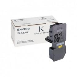 G&G COMPATIBLE CON CANON BCI6/BCI5/BCI3 CYAN CARTUCHO DE TINTA GENERICO 4706A002 ALTA CALIDAD