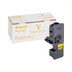 G&G COMPATIBLE CON CANON BCI6/BCI5/BCI3 CYAN PHOTO CARTUCHO DE TINTA GENERICO 4709A002 ALTA CALIDAD