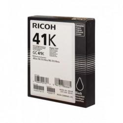 G&G COMPATIBLE CON CANON BCI6/BCI5/BCI3 MAGENTA PHOTO CARTUCHO DE TINTA GENERICO 4710A002 ALTA CALIDAD