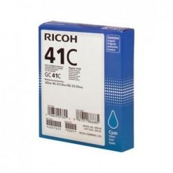 G&G COMPATIBLE CON CANON PGI550XL/PGI555XXL NEGRO CARTUCHO DE TINTA PIGMENTADA GENERICO 6431B001/6496B001/8049B001 ALTA CALIDAD