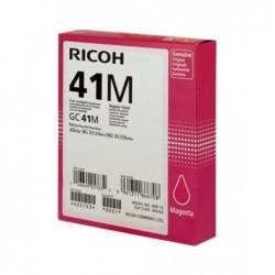 G&G COMPATIBLE CON CANON CLI551XL NEGRO CARTUCHO DE TINTA GENERICO 6443B001/6508B001 ALTA CALIDAD