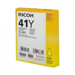 G&G COMPATIBLE CON CANON CLI551XL CYAN CARTUCHO DE TINTA GENERICO 6444B001/6509B001 ALTA CALIDAD