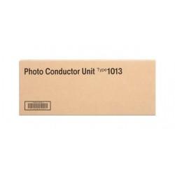 G&G COMPATIBLE CON CANON CLI551XL MAGENTA CARTUCHO DE TINTA GENERICO 6445B001/6510B001 ALTA CALIDAD