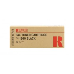 G&G COMPATIBLE CON CANON CLI551XL AMARILLO CARTUCHO DE TINTA GENERICO 6446B001/6511B001 ALTA CALIDAD