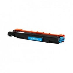 G&G COMPATIBLE CON CANON PGI1500XL NEGRO CARTUCHO DE TINTA GENERICO 9182B001 ALTA CALIDAD