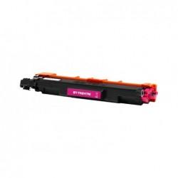 G&G COMPATIBLE CON CANON PGI1500XL CYAN CARTUCHO DE TINTA GENERICO 9193B001 ALTA CALIDAD
