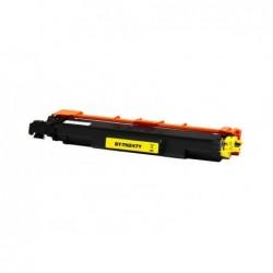 G&G COMPATIBLE CON CANON PGI1500XL MAGENTA CARTUCHO DE TINTA GENERICO 9194B001 ALTA CALIDAD