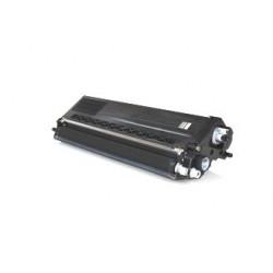 G&G COMPATIBLE CON CANON PGI1500XL AMARILLO CARTUCHO DE TINTA GENERICO 9195B001 ALTA CALIDAD