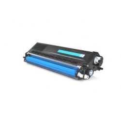 G&G COMPATIBLE CON CANON PGI2500XL NEGRO CARTUCHO DE TINTA GENERICO 9254B001 ALTA CALIDAD