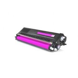 G&G COMPATIBLE CON CANON PGI2500XL CYAN CARTUCHO DE TINTA GENERICO 9265B001 ALTA CALIDAD