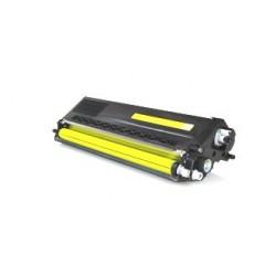 G&G COMPATIBLE CON CANON PGI2500XL AMARILLO CARTUCHO DE TINTA GENERICO 9267B001 ALTA CALIDAD
