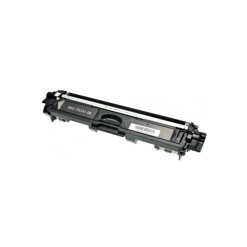 G&G COMPATIBLE CON CANON PGI570XL NEGRO CARTUCHO DE TINTA PIGMENTADA GENERICO 0318C001/0372C001 ALTA CALIDAD