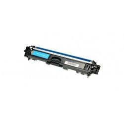 G&G COMPATIBLE CON CANON CLI571XL NEGRO CARTUCHO DE TINTA GENERICO 0331C001/0385C001 ALTA CALIDAD