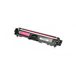 G&G COMPATIBLE CON CANON CLI571XL CYAN CARTUCHO DE TINTA GENERICO 0332C001/0386C001 ALTA CALIDAD