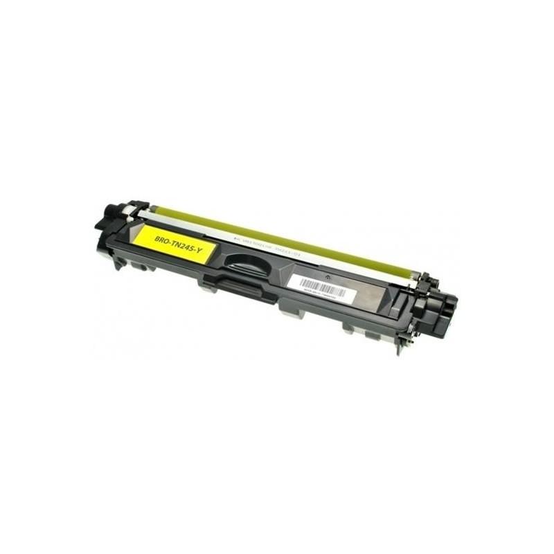 G&G COMPATIBLE CON CANON CLI571XL MAGENTA CARTUCHO DE TINTA GENERICO 0333C001/0387C001 ALTA CALIDAD