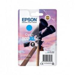 COMPATIBLE CON DELL DH828/CH883 (SERIE 7) NEGRO CARTUCHO DE TINTA REMANUFACTURADO 592-10224/592-10226 ALTA CALIDAD