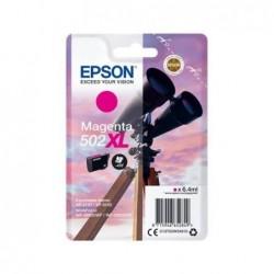 COMPATIBLE CON DELL DH829/CH884 (SERIE 7) TRICOLOR CARTUCHO DE TINTA REMANUFACTURADO 592-10225/592-10227 ALTA CALIDAD