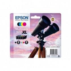 COMPATIBLE CON DELL JP453/KX703 (SERIE 11) TRICOLOR CARTUCHO DE TINTA REMANUFACTURADO 592-10276/592-10328 ALTA CALIDAD
