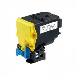 COMPATIBLE CON DELL MK991/MK993 (SERIE 9) TRICOLOR CARTUCHO TINTA REMANUFACTURADO 592-10317/592-10210/592-10315 ALTA CALIDAD