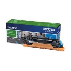 COMPATIBLE CON DELL Y499D/X740N/X738N TRICOLOR CARTUCHO DE TINTA GENERICO 592-11334/592-11329 ALTA CALIDAD