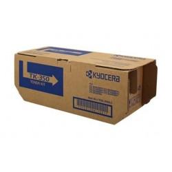 COMPATIBLE CON Epson 102 Amarilla - Botella de Tinta Generica C13T03R440 ALTA CALIDAD