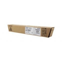COMPATIBLE CON Epson 102 Magenta - Botella de Tinta Generica C13T03R340 ALTA CALIDAD