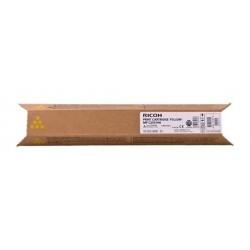 COMPATIBLE CON Epson 103 Magenta - Botella de Tinta Generica C13T00S34A10 ALTA CALIDAD