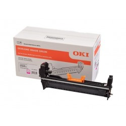 COMPATIBLE CON Epson 104 Magenta - Botella de Tinta Generica C13T00P340 ALTA CALIDAD