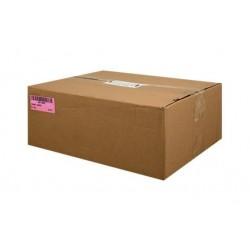 COMPATIBLE CON Epson 106 Amarillo - Botella de Tinta Generica C13T00R440 ALTA CALIDAD