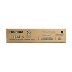 COMPATIBLE CON Epson 106 Magenta - Botella de Tinta Generica C13T00R340 ALTA CALIDAD