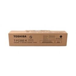 COMPATIBLE CON Epson 112 Amarillo - Botella de Tinta Pigmentada Generica C13T06C44A ALTA CALIDAD