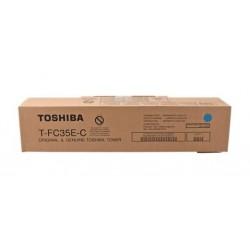 COMPATIBLE CON Epson 112 Magenta - Botella de Tinta Pigmentada Generica C13T06C34A ALTA CALIDAD