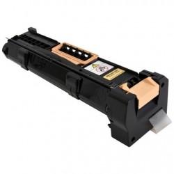 COMPATIBLE CON Epson 113 Amarillo - Botella de Tinta Pigmentada Generica C13T06B440 ALTA CALIDAD