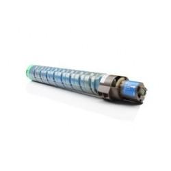 COMPATIBLE CON EPSON T3796/T3786 (378XL) MAGENTA LIGHT CARTUCHO DE TINTA GENERICO C13T37964010/C13T37864010 ALTA CALIDAD