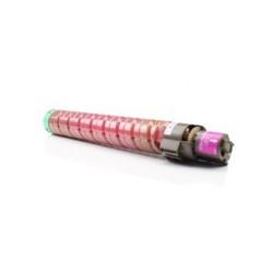 COMPATIBLE CON EPSON T3795/T3785 (378XL) CYAN LIGHT CARTUCHO DE TINTA GENERICO C13T37954010/C13T37854010 ALTA CALIDAD