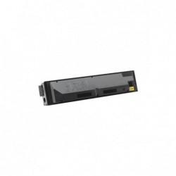 COMPATIBLE CON EPSON T3793/T3783 (378XL) MAGENTA CARTUCHO DE TINTA GENERICO C13T37934010/C13T37834010 ALTA CALIDAD