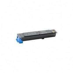 COMPATIBLE CON EPSON T3791/T3781 (378XL) NEGRO CARTUCHO DE TINTA GENERICO C13T37914010/C13T37814010 ALTA CALIDAD