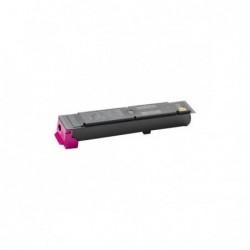 COMPATIBLE CON EPSON T3792/T3782 (378XL) CYAN CARTUCHO DE TINTA GENERICO C13T37924010/C13T37824010 ALTA CALIDAD