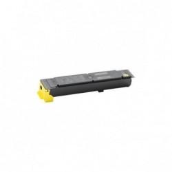 COMPATIBLE CON EPSON 502XL AMARILLO CARTUCHO DE TINTA GENERICO C13T02W44010/C13T02V44010 ALTA CALIDAD