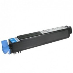 COMPATIBLE CON EPSON 502XL CYAN CARTUCHO DE TINTA GENERICO C13T02W24010/C13T02V24010 ALTA CALIDAD